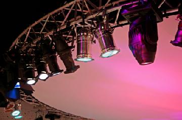 Novita techne theatre consultants aloadofball Images